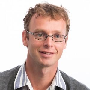 Nico van Langen: trainer, coach en strateeg